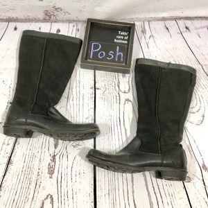 Ugg Brookfield Tall Boots